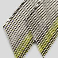 Simpson Strong Tie T15N200SFB Nail Finishing Stick 15X2 500 Pack