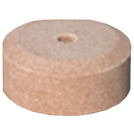 American Distribution 075-091-03 2 Inch Trace Mineral Salt Spools 24 Pack