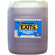 Penn Kleen 528 5GAL Ex-Its Cleaner