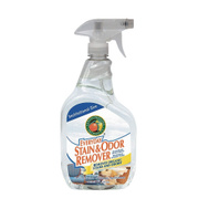 Earth Friendly PL9707/32 Everyday Stain Spot And Odor Remover 32 Ounce