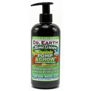 Dr Earth 1078 16 Ounce Tom/Veg Fertilizer
