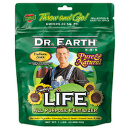Dr Earth 71164 LB AP Fertilizer