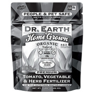 Dr Earth 72801 LB Veg/Herb Fertilizer