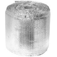 Innovative Energy W175-R 16 Inch By 25 Foot Staple Tab Insulation