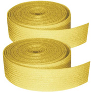 TVM Building ASTROSS 55X50 5 1/2 Inch Permaseal 50 Foot Length