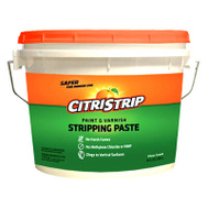 WM Barr HCG740 64 Ounce Paint Stripper