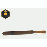 Harvest Lane Honey HONEYCK-103 ANG/Cold Knife