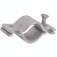 Stephens Pipe HD23141RP 1 3/8 By 2 3/8 Fork Latch With Hgr
