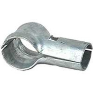 Stephens Pipe HD27111RP T-Clamp Ps Rp 1-3/8x1-3/8in