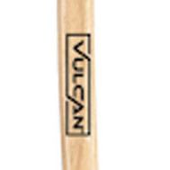 Vulcan 34488 Axe Handles Michigan 36 Inch