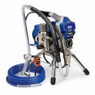 Graco 17D163 Sprayer Airless Stand 0.47gpm