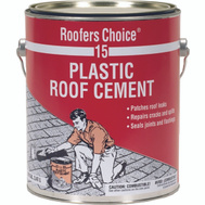 Henry RC015042 Premier Cement Roof Plastic.9 Gallon