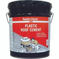 Henry RC015070 Premier Cement Roof Plstc 4.75 Gallon