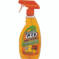 Church & Dwight 11995 Orange Glo Orange Glo Furniture Cleaner And Polisher16 Ounce