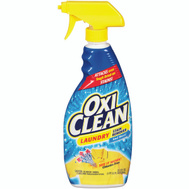 Church & Dwight 51693 Oxi Clean Remover Stain Laundry 21.5 Oz