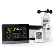 La Crosse C83100 Weather Station Professional