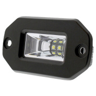 Pilot Automotive PLV-9776 20W LED Surf MNT Light