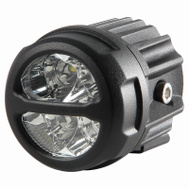 Pilot Automotive PL-9731P 3 Inch Off Road Spot Light