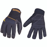 Youngstown Glove 03-3060-80-M General Utility Plus Performance Gloves Medium