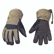 Youngstown Glove 11-3460-60-XL Gloves Waterproof Winter Xt Extra-Large