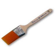 Proform Technologies 8221002 Brush Paint Oval Angled 2In
