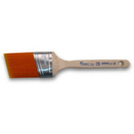 Proform Technologies 8221004 Brush Paint Oval Angled 2.5In
