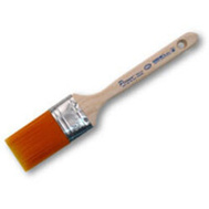 Proform Technologies 8221010 Brush Paint Oval Straight 2In