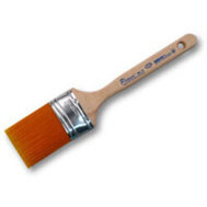 Proform Technologies 8221012 Brush Paint Ovl Straight 2.5In