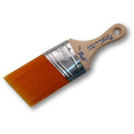 Proform Technologies 8221016 Brush Angled W/Short Hdl 2In