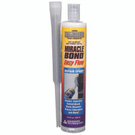 Adhesives Technology A9-MB1310N2 Epoxy Adhesive 9 Ounce Miraclebond