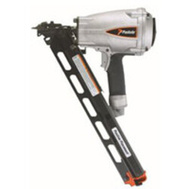 ITW Paslode 500855 Nailer Mtl Conn 1-1/2x2-1/2in