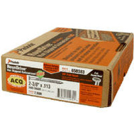 ITW Paslode 650476 Nail Frmg Hdg 3-1/2X.131In (Box Of 2,000)