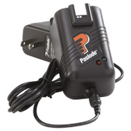 ITW Paslode 902667 Charger Battery Li-Ion
