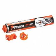 ITW Paslode 816008 Fuel Frmg Orng W/Adaptr 1.32 Ounce