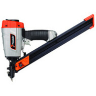 ITW Paslode 515850/502300 Nailer Mtl Conn 1.5in Paslode