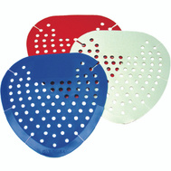 Fresh Products DS-F-20 Deodornt Urinal Screen Cherry (Box Of 12)