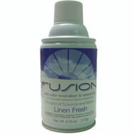 Fresh Products MAIR-F-71 Fusion Metered Aerosol Linen
