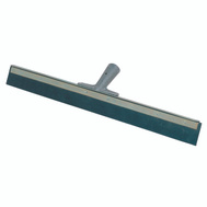 Unger Industrial 91013 24 Inch Straight Floor Squeegee
