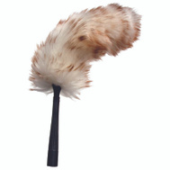 Unger Industrial 92149 20 Inch Bendable Wool Duster