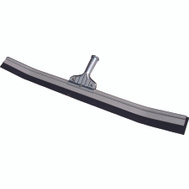 Unger Industrial 960570 24 Inch Squeegee