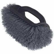 Unger Industrial 967840 Brush Scrub 4-Sided Outside