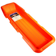 ERA 6598320 60 Inch Pro Expedition Snow Sled