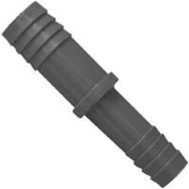 Boshart Industries 350175 3/4 By 1/2 Inch Reducing Coupling Insert X Insert