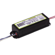 Audiovox RS2232TPW Advance Transformer Rapid Start Fluorescent Lamp Ballast