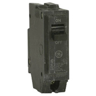 GE Electrical THQL1150 Q Line 1 Inch 50 Amp Interchangeable Breaker
