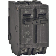 GE Electrical THQL2160 Q Line 2 Inch 60 Amp Interchangeable Breakr