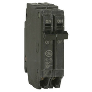 GE Electrical THQP215 Ge 15 Amp Dp Circuit Breaker