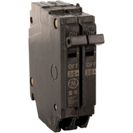 GE Electrical THQP230 Q Line 1/2 30 Amp 2 Pole Circuit Breaker