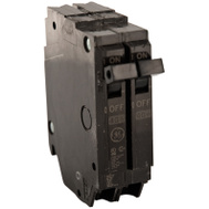 GE Electrical THQP240 Q Line 1/2 40 Amp 2 Pole Circuit Breaker