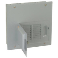 GE Electrical TLM812SCUD 125 Amp Convertible Load Center